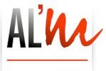 Alsico Medical