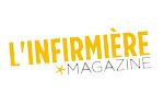 infirmiere_magazine