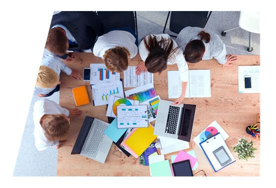 evaluations fournisseurs