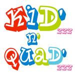 Kid'zzz-N'-Quad'zzz