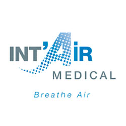 Int'air medical