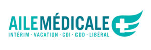 aile medical