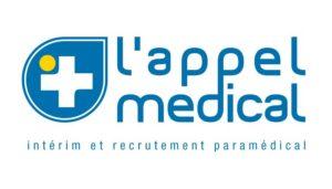 Appel medical logo
