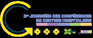 Conferences_CH_Lorient