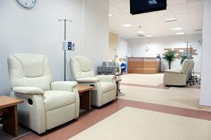 mobilier-ambulatoire