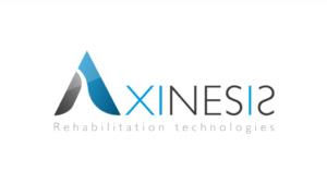 Axinesis