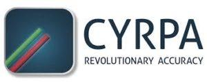 Cyrpa