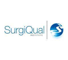 SurgiQual