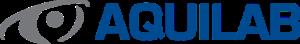 logo_aquilab