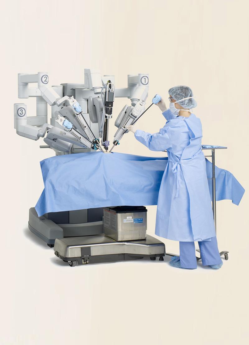 robots_chirurgicaux